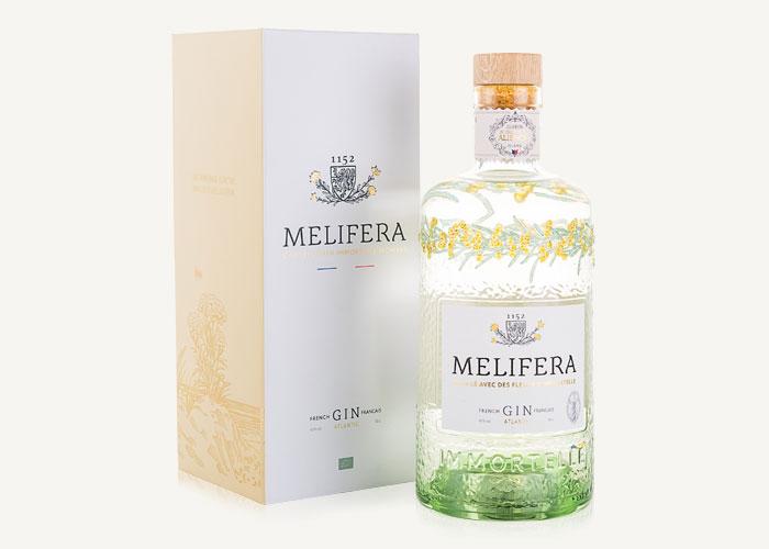 Melifera-gin-bio-coffret-cadeau