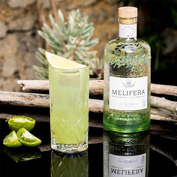 Melifera-gin-francais-bio-cocktail-bloody-mary-1