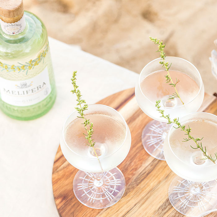 Melifera-gin-francais-bio-cocktail-teinture-1