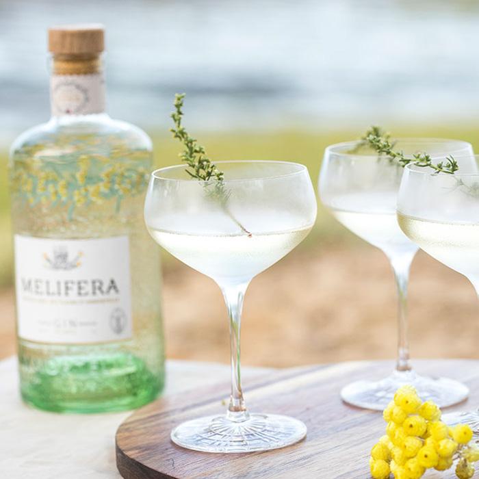 Melifera-gin-francais-bio-cocktail-teinture-2
