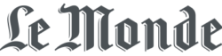Melifera-logo-le-monde