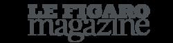 Melifera-logos-Figaro