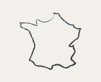 Melifera-gin-bio-francais