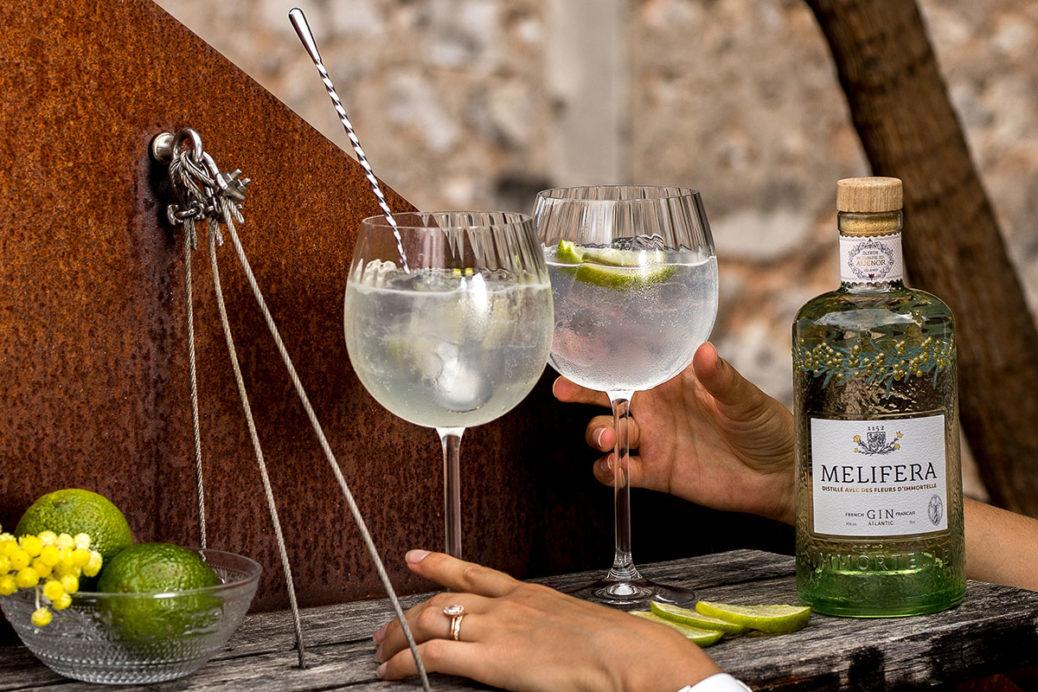 Melifera-meilleur-tonic-pour-son-gin-francais-bio-blog