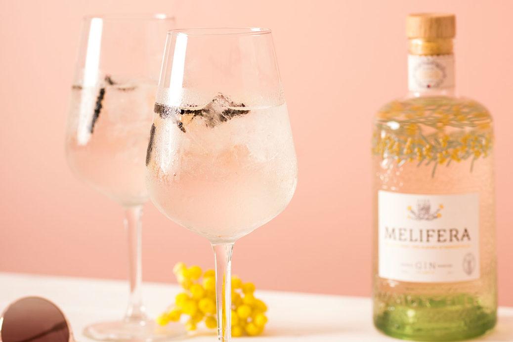 Eau-tonique-la-selection-de-Melifera-pour-sublimer-son-gin