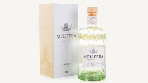 Le-coffret-gin-Melifera-cadeau-ideal-a-offrir-pour-la-fete-des-peres