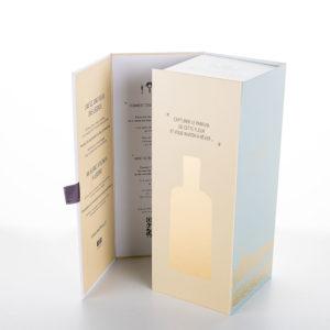 Melifera-gin-artisanal-francais-bio-coffret-cadeau-entier