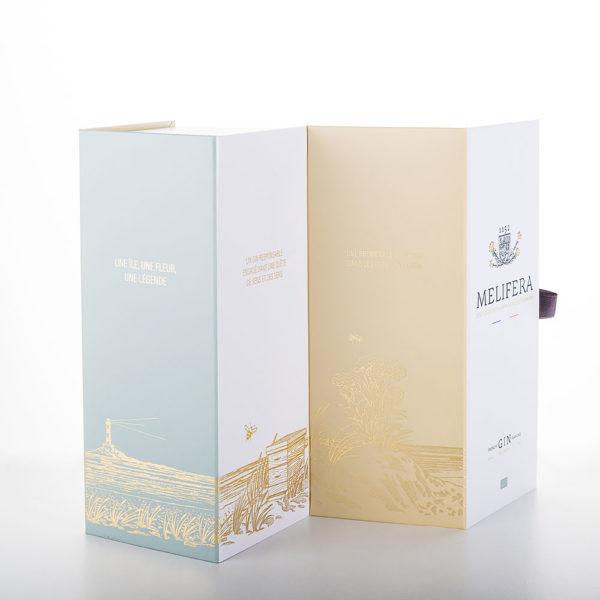 Melifera-gin-artisanal-francais-bio-coffret-cadeau-exterieur