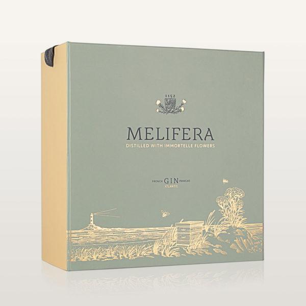 Melifera-coffret-cadeau-gin-tonic-closed