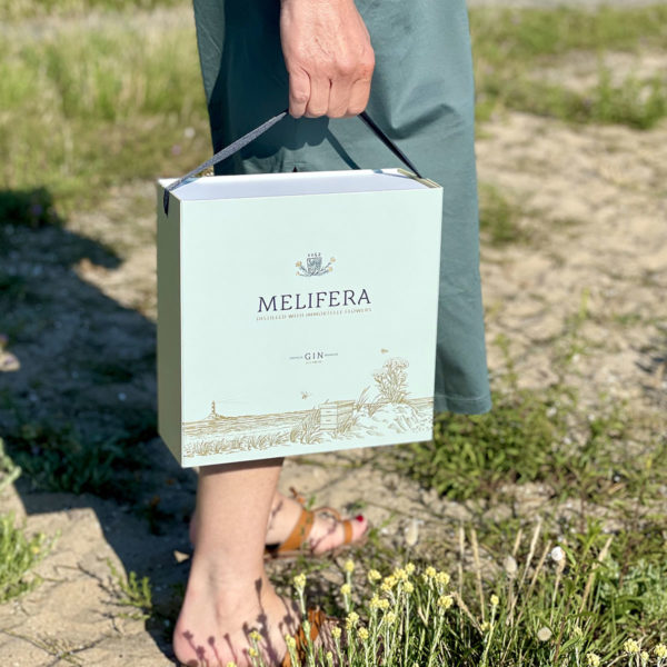 Melifera-coffret-cadeau-gin-tonic-femme
