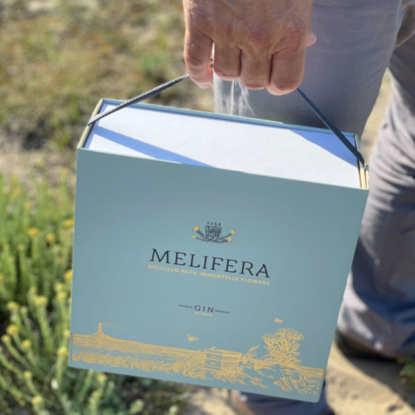Melifera-coffret-cadeau-gin-tonic-homme