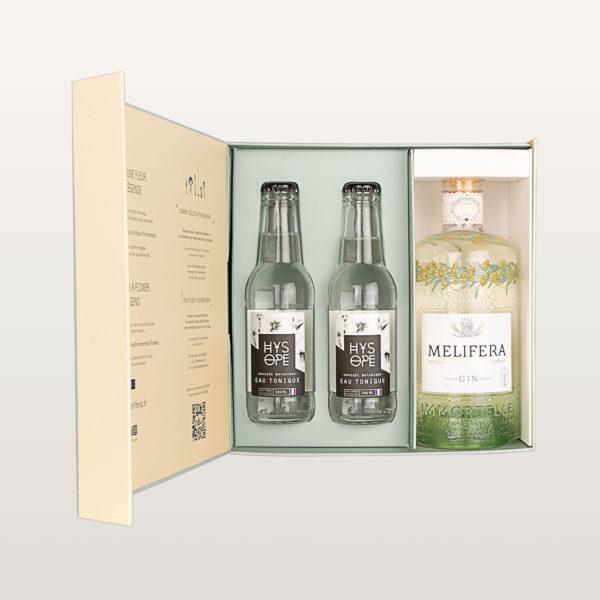 Melifera-coffret-cadeau-gin-tonic-opened