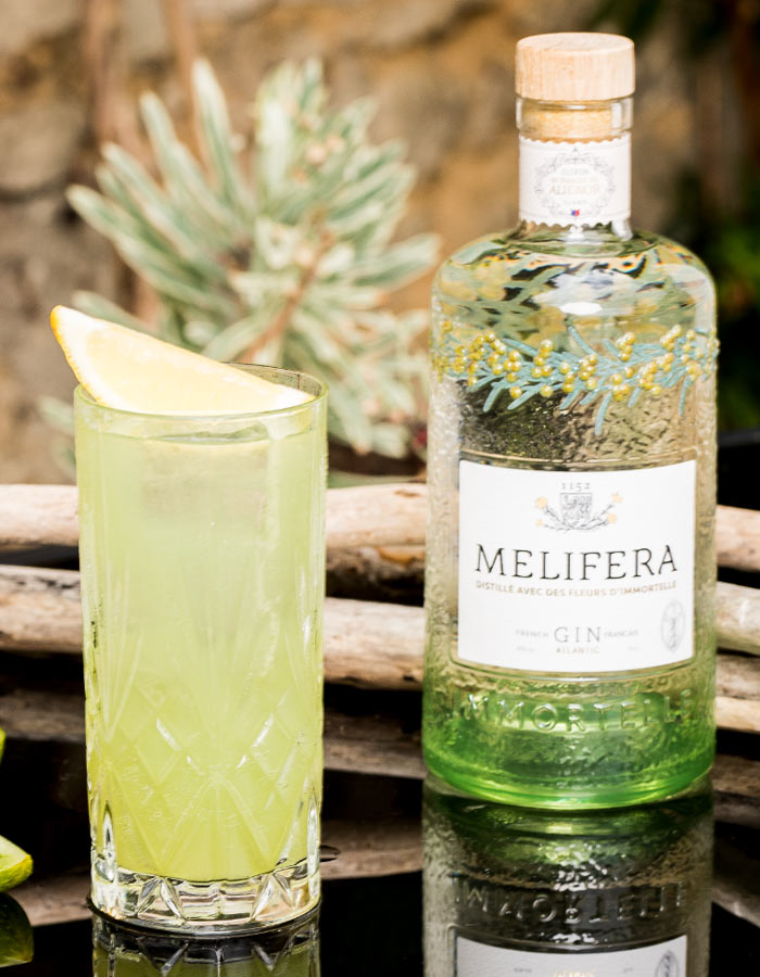 Melifera-gin-francais-bio-cocktail-bloody-mary-plage