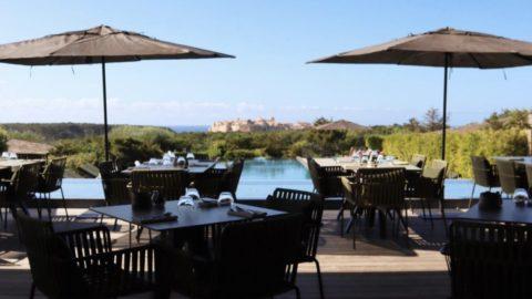 meilleures terrasses cocktail melifera été version maquis terrasse